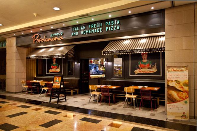 thiet-ke-noi-that-nha-hang-pizza-dam-chat-Nhat-Ban%20(2).jpg